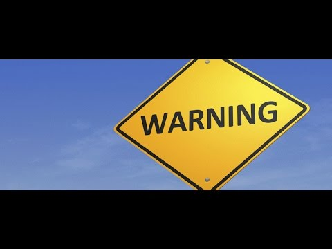 Employee Warning Letter | format | template | Legalraasta