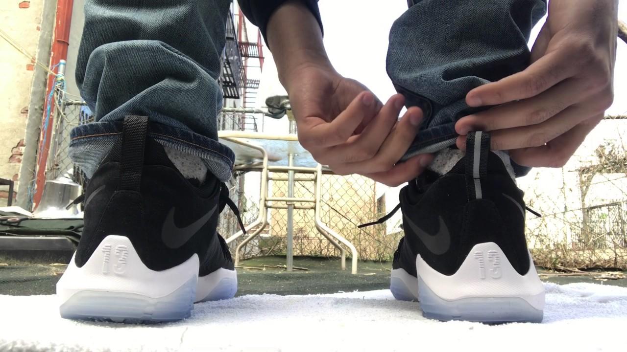 e325a6b0fbc Nike PG 1