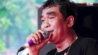 Download lagu DUDA MERANA RUDI IBRAHIM ROMANSA ANNIVERSARY 5TH RADAR COMMUNITY 17/21