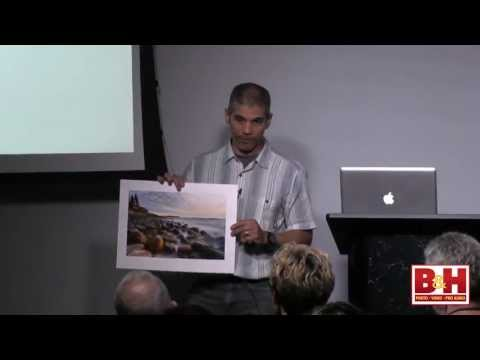 Intro To Fine Art Digital Printing
