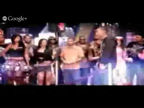 Wiz Khalifa - Say Yeah (Official Video)