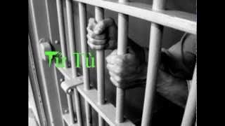 Tử tù [RapViet]