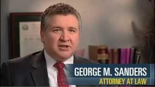 Beaumont Mass Tort Litigation Lawyers Houston Asbestos Lawsuit Attorneys Texas 2016