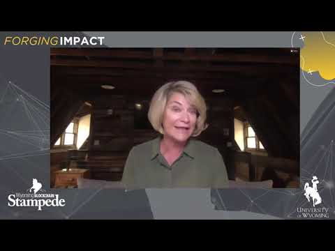 Cynthia Lummis | 9-26-2020 | 11am-1120am MT