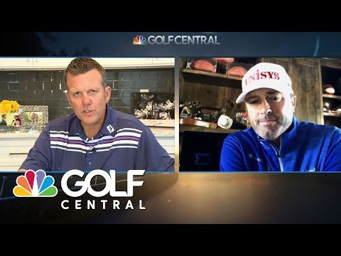 how-ryan-palmer-is-helping-with-covid-19-relief-|-golf-central-|-golf-channel