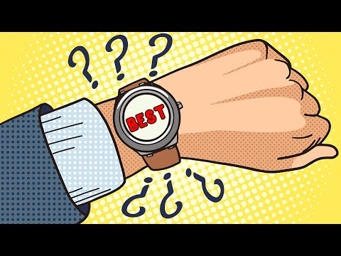 TOP 15 Best Watches Under 1500 Of 2019 🔥 Real Men Real Style Watches You Can Buy In 2019