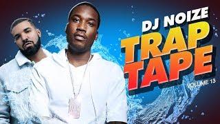 DJ Noize presents the best of new Trap, Hip Hop, Soundcloud Rap, Cl...