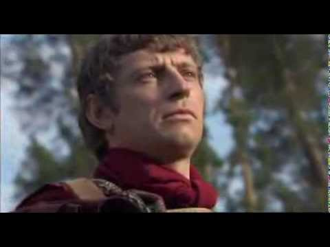 Rome: The Rise and Fall of an Empire - Episode 3: Julius Caesar (Documentary)