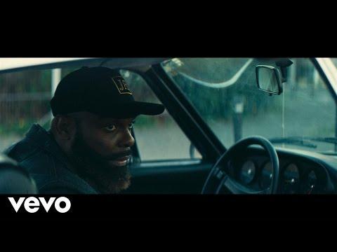 Kaaris - Boyz N The Hood / Contact