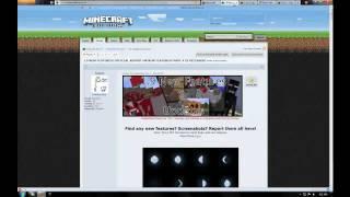 Minecraftinstallieren - Tutorial minecraft server erstellen kostenlos youtube