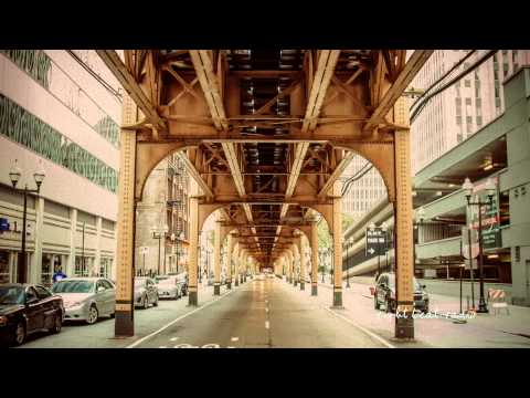 Chicago (Hip Hop Rap Instrumental)