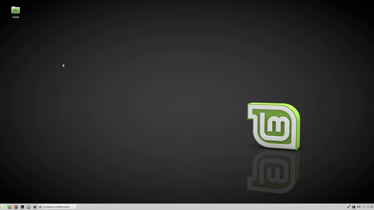 linux mint 18 xfce 6 lastpass xmarks are both interesting extensions to  have on any browser