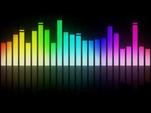non copyright music (Hoodie Allen-No Interruption)+FREE DOWNLOAD LINK