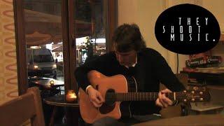 Sophia - So Slow / THEY SHOOT MUSIC