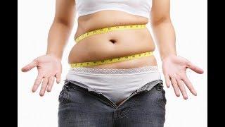 Как убрать ЖИВОТ и БОКА без диеты