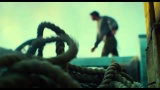 В сердце моря 2015 | Русский Трейлер