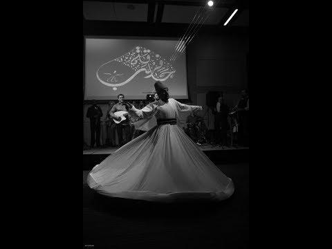 Music of Aleppo, Sufi Part 1  || موسيقا حلب الشهباء