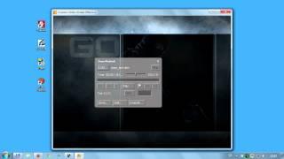 CS:GO: Nahrávání, přehrávání a řešení problémů s .dem soubory