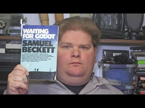 waiting-for-godot:-review