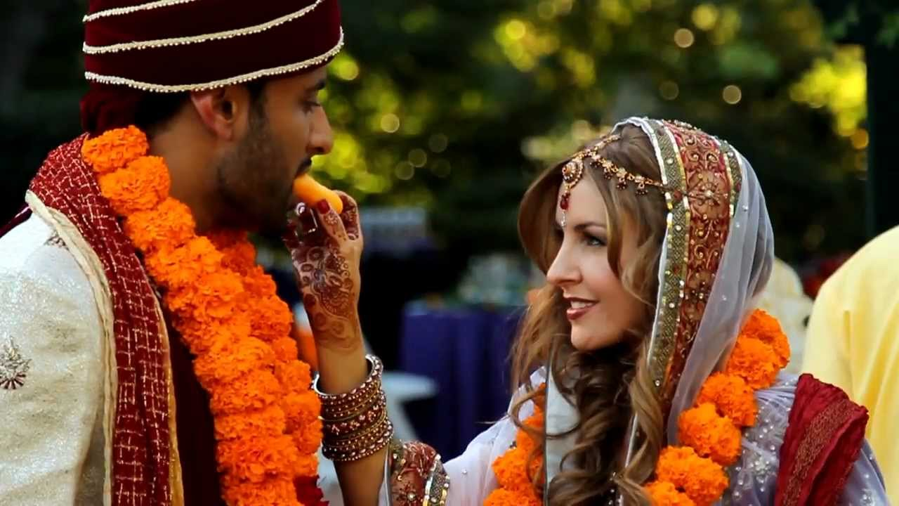 Indian girl for marriage in australia