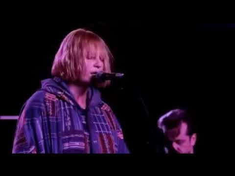 Sia - Oh Father (Cover) LIVE
