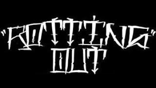Rotting Out full set Gas Monkey Dallas 10/18/19