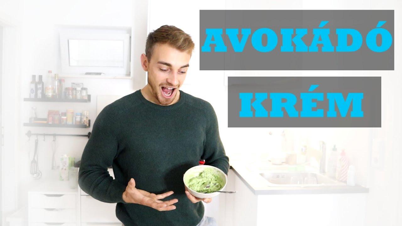 Kondroitinben és glükózaminban gazdag ételek - HappyDog SupremeSensible NEUSEELAND 12,5 kg