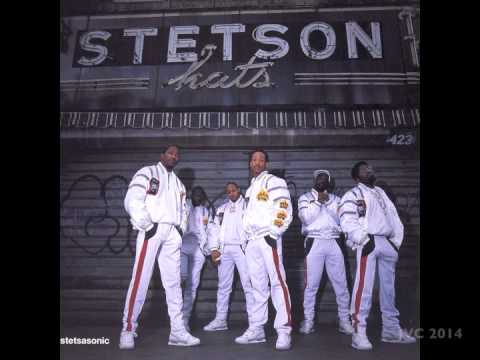 Stetsasonic  Go Stetsa 1 12 Remix 1986