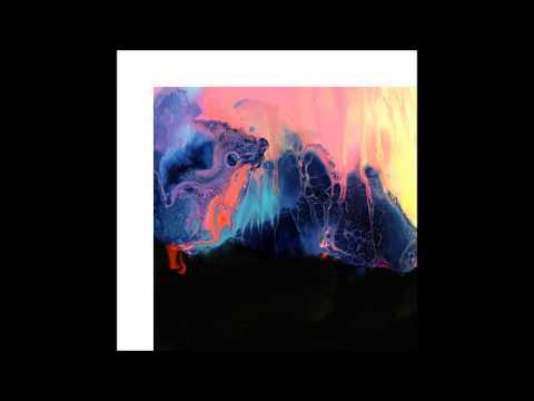 Shigeto - No Better Time than Now (full album)