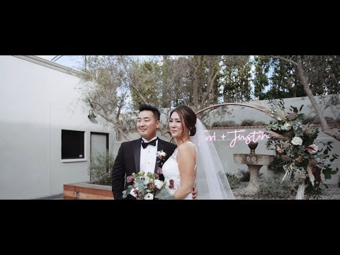 justin-&-terri:-cinematic-wedding-in-costa-mesa