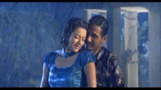 Bhok Chaina Pyas Chaina - Nepali Filmy Song - Ma Chhu Ni Timro - Saujanya Subba