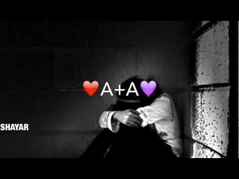 aashiq-tera-bheed-me-khoya-rehta-hai-[hd]song-lyrics-||-whatsapp-status-||-bye-aa-music