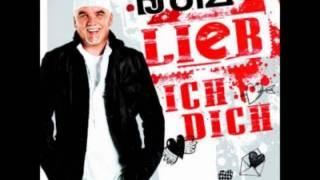 DJ Ötzi - Lieb Ich Dich 2011 *Full & HQ*