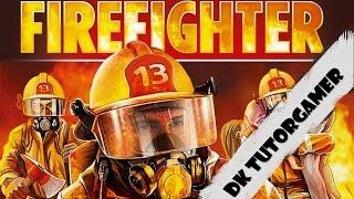 Instalação e Download Real Heroes Firefighter