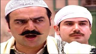 مسلسل باب الحارة الجزء االثاني الحلقة 26 االسادسة والعشرون | Bab Al Harra Season 2 HD