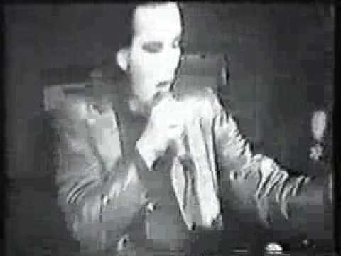 The Damned  New Rose  in SF 1979