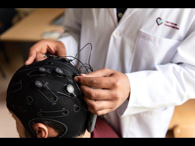 ¿Es peligrosa la Neuromodulación con tDCS?
