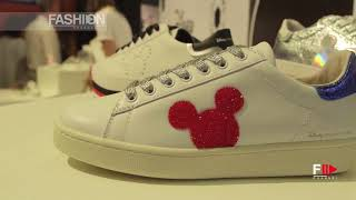 I POP UP STORE | Pitti 94 Firenze - Fashion Channel