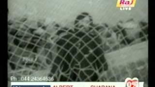 Satti suttathada     song from  Aalayamani  x264