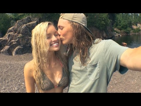north shore dating sites