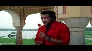 Meri Zindagi Mein Ajnabee Ka Intezaar Hai   Kumar Sanu   Sunidhi HD   YouTube