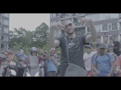 DJEZJA - Super Sani ft. Josylvio (prod. MMPM) | DJEZJA EP