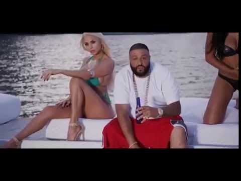 DJ Khaled in They Dont Love You No More ft  JAY Z | Meek Mill | Rick Ross | French Montana