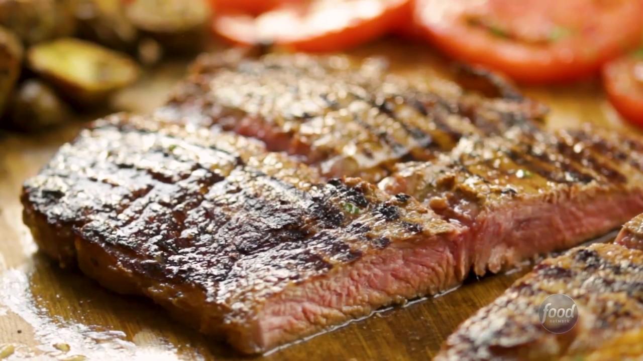 Image Result For Recetas De Carne Fiesta