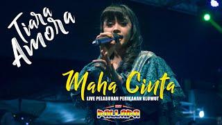 Download lagu Maha Cinta NEW PALLAPA Live Brebes