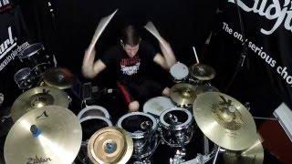 Deals on my favorite gear! https://imp.i114863.net/jpgdqmy free drum lessons: http://www.drumeo.com/coop3rdrumm3rfollow me: http://www.instagram.com/coop3rdr...