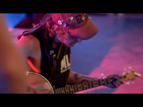 Folk Punk - Live at The Sandbox El Paso Texas