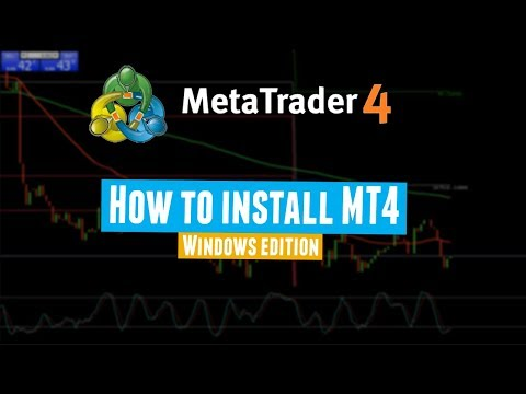 how-to-download-and-install-metatrader-4