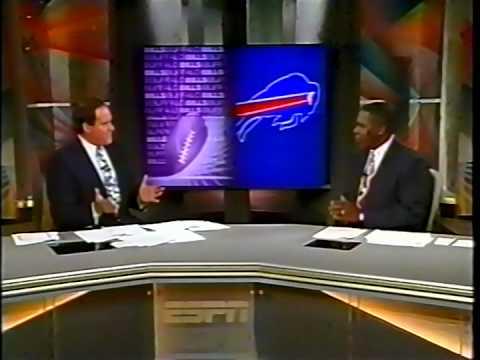 1994 Buffalo Bills
