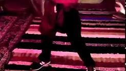 Adam A Zango - Shake Ur Bakka OFFICIAL VIDEO